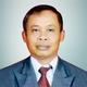 dr. Basiran, Sp.KJ merupakan dokter spesialis kedokteran jiwa di RSU Siaga Medika Banyumas di Banyumas