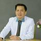 dr. Bastian, Sp.S merupakan dokter spesialis saraf di RS Mitra Keluarga Bekasi Barat di Bekasi