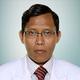 dr. Basuki Hidayat, Sp.KN merupakan dokter spesialis kedokteran nuklir di RSUP Dr. Hasan Sadikin di Bandung