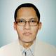 dr. Basuki Nugroho, Sp.Rad merupakan dokter spesialis radiologi di RS Restu Ibu Balikpapan di Balikpapan