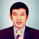 dr. Basuki Sutantoro, Sp.S merupakan dokter spesialis saraf di RSUD Temanggung di Temanggung
