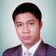 dr. Batara Imanuel Sirait, Sp.OG(K)FER merupakan dokter spesialis kebidanan dan kandungan konsultan fertilitas endokrinologi reproduksi di Klinik Morula IVF Jakarta - IVF Center di Jakarta Pusat