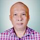 dr. Batara Saut Halomoan Tampubolon, Sp.An merupakan dokter spesialis anestesi di RS Hermina Bogor di Bogor
