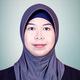 dr. Bau Indah Aulyan Syah, Sp.An-KNA merupakan dokter spesialis konsultan neuroanestesi (bedah saraf) di Primaya Hospital Makassar di Makassar