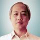 dr. Bayu Arif Permana, Sp.JP merupakan dokter spesialis jantung dan pembuluh darah di RSPAD Gatot Soebroto di Jakarta Pusat