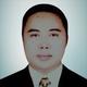 dr. Bayu Ariwibowo, Sp.OG merupakan dokter spesialis kebidanan dan kandungan di RSU Puri Asih di Salatiga