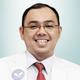 dr. Bayu Brahma, Sp.B(K)Onk merupakan dokter spesialis bedah konsultan onkologi di Mayapada Hospital Jakarta Selatan di Jakarta Selatan