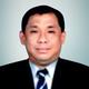 dr. Bayu Dwi Febrianto, Sp.OG merupakan dokter spesialis kebidanan dan kandungan di RS Hermina Tangerang di Tangerang