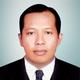dr. Bayu Hendratmoko, Sp.B merupakan dokter spesialis bedah umum di Omni Hospital Cikarang di Bekasi