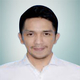dr. Bayu Indra Nugraha, Sp.A merupakan dokter spesialis anak di RSU Karisma Cimareme di Bandung Barat