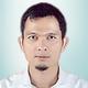dr. Bayu Irvia Satria, Sp.B, M.Ked(Surg) merupakan dokter spesialis bedah umum di RS Mitra Sejati di Medan