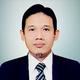dr. Bayu Suhartadi, Sp.BP merupakan dokter spesialis bedah plastik di RSUP Soeradji Tirtonegoro di Klaten
