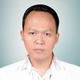 dr. Bazzar Ari Mighra, Sp.S merupakan dokter spesialis saraf di RS Citra Arafiq di Depok