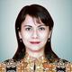 dr. Beatrix Curie Panjaitan, Sp.BP-RE merupakan dokter spesialis bedah plastik di RS Samarinda Medika Citra di Samarinda