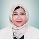 dr. Bekti Safarini, Sp.Rad merupakan dokter spesialis radiologi di RS Telogorejo (Semarang Medical Center RS Telogorejo) di Semarang