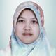 dr. Bellya Affan Roes, Sp.PK merupakan dokter spesialis patologi klinik