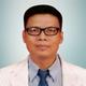 dr. Bendy Bandawangsa , Sp.A merupakan dokter spesialis anak di Krakatau Medika Hospital di Cilegon