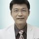 dr. Benjamin Sastro, Sp.PD merupakan dokter spesialis penyakit dalam di Mayapada Hospital Tangerang di Tangerang
