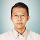 dr. Bennadi Adiandrian, Sp.Rad merupakan dokter spesialis radiologi di RS Awal Bros A.Yani Pekanbaru di Pekanbaru