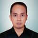 dr. Benni Raymond, Sp.BP-RE merupakan dokter spesialis bedah plastik di RS Semen Padang di Padang