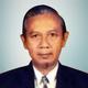 dr. Bennie Hafis Soeleiman, Sp.PD-KGH merupakan dokter spesialis penyakit dalam konsultan ginjal hipertensi di RS Prikasih di Jakarta Selatan