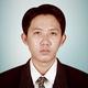 dr. Benny Christanto, Sp.FK merupakan dokter spesialis farmakologi klinik di RS Awal Bros Batam di Batam