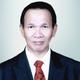 dr. Benny Kusuma, Sp.B(K)Onk, MARS merupakan dokter spesialis bedah konsultan onkologi di RS Hermina Palembang di Palembang