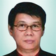 dr. Benny Loho, M.Sc merupakan dokter umum di RS RK Charitas di Palembang