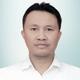 dr. Benny Mariduk Silaen, Sp.S merupakan dokter spesialis saraf di RS Santa Elisabeth Medan di Medan