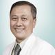 dr. Benny Santosa, Sp.PD-KEMD merupakan dokter spesialis penyakit dalam konsultan endokrin metabolik diabetes di RS Gading Pluit di Jakarta Utara