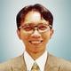 dr. Benny Zulkarnaien, Sp.Rad merupakan dokter spesialis radiologi di RS Cipto Mangunkusumo - Kencana di Jakarta Pusat