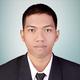 dr. Beny Kurniawan, Sp.N merupakan dokter spesialis saraf di RS AR Bunda Prabumulih di Prabumulih