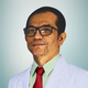 dr. Benyamin Parsaoran Simatupang, Sp.OT merupakan dokter spesialis bedah ortopedi di RS Immanuel di Bandung