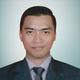 dr. Benyamin Rakhmatsyah Titaley, Sp.OG merupakan dokter spesialis kebidanan dan kandungan di RS Bakti Timah Pangkal Pinang di Pangkal Pinang