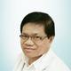 dr. Benyamin Rapa, Sp.OG merupakan dokter spesialis kebidanan dan kandungan di RS Harapan Sehati di Bogor