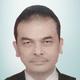 dr. Beresman Sianipar, Sp.THT-KL merupakan dokter spesialis THT di RSU Imelda Pekerja Indonesia di Medan