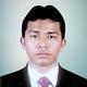 dr. Beriman Parhusip, Sp.B merupakan dokter spesialis bedah umum di RS Medika Dramaga di Bogor