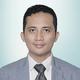 dr. Berlian Idriansyah Idris, Sp.JP(K), FIHA, MPH, DSc merupakan dokter spesialis jantung dan pembuluh darah konsultan di RS Medika BSD di Tangerang Selatan