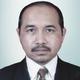 dr. H. Bermansyah, Sp.B, Sp.BTKV merupakan dokter spesialis bedah toraks kardiovaskular di RSUP Dr. Mohammad Hoesin di Palembang
