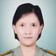 dr. Bernadeta Cahyo Setianingrum Poernomo, Sp.KFR merupakan dokter spesialis kedokteran fisik dan rehabilitasi di RS Melinda 2 Bandung di Bandung