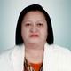 dr. Bernadette Albertine Francisca T, Sp.THT-KL merupakan dokter spesialis THT