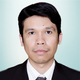 dr. Bernard Panggabean, Sp.An merupakan dokter spesialis anestesi di RS Murni Teguh Memorial Medan di Medan