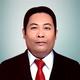dr. Bernard Pardomuan Purba, Sp.B merupakan dokter spesialis bedah umum di RS Santa Elisabeth Batam Kota di Batam