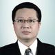 dr. Bernardus Parish Budiono, Sp.B-KBD, M.Si.Med merupakan dokter spesialis bedah konsultan bedah digestif di RSUP Dr. Kariadi di Semarang
