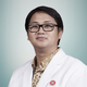dr. Bernardus Realino Harjanto, Sp.An merupakan dokter spesialis anestesi