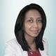 dr. Bernie Endyarni, Sp.A(K), MPH merupakan dokter spesialis anak konsultan di RS Cipto Mangunkusumo - Kencana di Jakarta Pusat