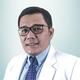 dr. Berryl Imran Burhan, Sp.OG merupakan dokter spesialis kebidanan dan kandungan di RS Evasari Awal Bros di Jakarta Pusat