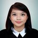 dr. Bertha Berliana merupakan dokter umum di RS St. Carolus Summarecon Serpong di Tangerang