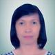 dr. Bertha Saulina Pakpahan, Sp.S merupakan dokter spesialis saraf