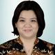 dr. Bertha Soegiarto, Sp.A merupakan dokter spesialis anak di RS Grha Kedoya di Jakarta Barat